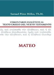 Samuel Perez Millos