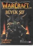 Warcraft 2 Büyük Şef - Christie Golden