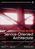 Service-Oriented Architecture: Analysis and Design for Services and Microservices