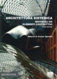 Sposito A_Sposito C_Architettura-Sistemica-III-ED-AGG_2011_g