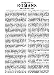 McGee - Romans Complete.pdf