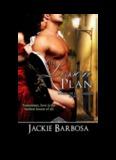 Jackie Barbosa