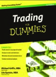 Trading For Dummies, Second Edition (For Dummies (Business & Personal Finance))