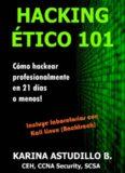 HACKING ÉTICO 101