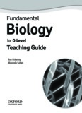 Fundamental Biology for O Level Teaching Guide.pdf