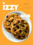 2014 izzy Price Guide - Izzy+