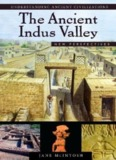 The Ancient Indus Valley - lukashevichus.info