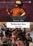 Tanrım Bizi Türklerden Koru - Leyla Coşan