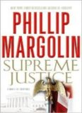Phillip Margolin