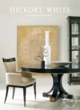 Wood & Upholstery Resource Guide