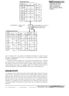 analisis-y-disenio-de-sistemas-kendall-kendall-picado-p3