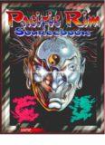 Cyberpunk 2020 - Pacific Rim Sourcebook
