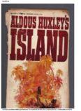 Aldous Huxley - Island.pdf