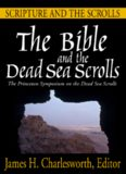 The Bible and the Dead Sea Scrolls (3 Vol Set)