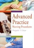 Nursing Procedures