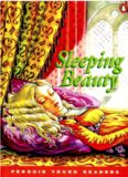 Sleeping Beauty (Penguin Young Readers, Level 1)