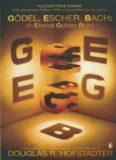 Godel-Escher-Bach.pdf