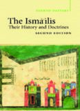 The Ismailis Their History and Doctrines.pdf