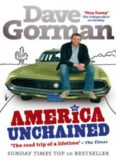 Dave Gorman in America unchained