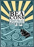 Beacons-Stories for Our Not So Distant Future