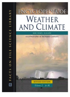 Encyclopedia of Weather and Climate.pdf