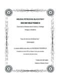 Blavatsky, Helena - Isis sin velo Volumen II.pdf
