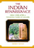Indian Renaissance: British Romantic Art And the Prospect of India (British Art and Visual Culture Since 1750 New Readings) (British Art and Visual Culture Since 1750 New Readings)