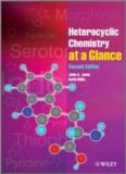Heterocyclic Chemistry at a Glance