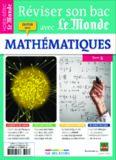 Mathématiques Terminale, série S