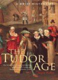 Sir Francis Drake: A Brief History of the Tudor Age