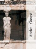 Ancient Greece (3 volume set) - Magill's Choice