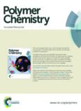 Remendable thermosetting polymers for isocyanate-free adhesives: a preliminary study