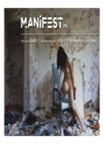 5th annual NUDE | Selections from the INDA 8 | The - Manifest