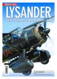 Lysander: The RAF's World War 2 Clandestine Maid of All Work