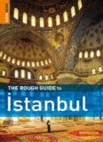 The Rough Guide to Istanbul, 1st Edition (Rough Guide Travel Guides)