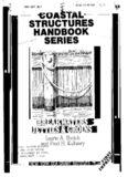 Coastal Engineering Handbook-Breakwaters، Jetties and Groins
