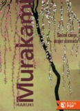 Sauce ciego, mujer dormida - Haruki Murakami.pdf