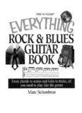 Everything Rock and Blues Guitar Book.doc
