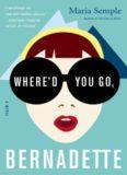 Where'd You Go, Bernadette?