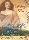 Abigail's Story