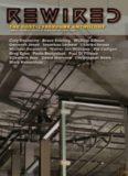 Rewired- The Post-Cyberpunk Anthology