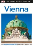 DK Eyewitness Travel Guide Vienna