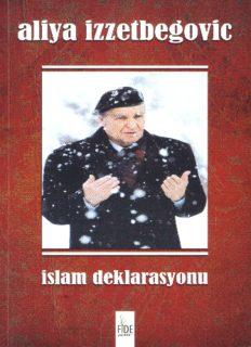 İslam Deklarasyonu