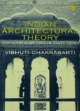 Indian Architectural Theory and Practice: Contemporary Uses of Vastu Vidya