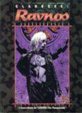 Clanbook: Ravnos (Vampire: The Masquerade)