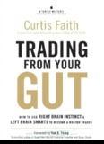 Curtis Faith - Trading From Your Gut.pdf