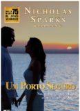 Um Porto Seguro – Nicholas Sparks