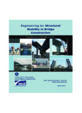 Engineering for Structural Stability in Bridge Construction