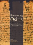 Illuminating Osiris: Egyptological Studies in Honor of Mark Smith