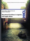 Operational Excellence in Logistics and Supply Chains